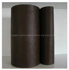 PP woven fabric ASTM Standard