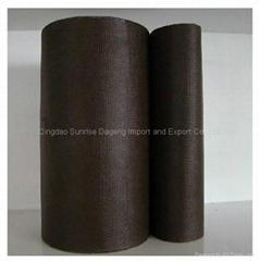 PP woven fabric ASTM Standard
