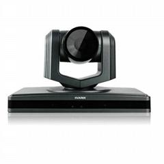 会议摄像机网络摄像机