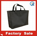2013 the most popular non woven bags