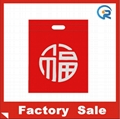 2013 factory customize  non woven tote
