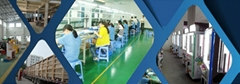 Guangzhou Guanggaiyu Electronic Technology Co., Ltd.