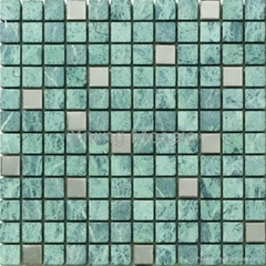 mosaic marble floor tile marble in china for subway tile