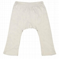 Organic Cotton Big Lamb Pants