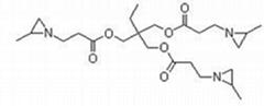 聚氮丙啶交聯劑