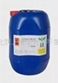 水性手感劑