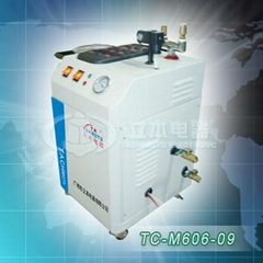 TC-M606-09Electric steam iron generator