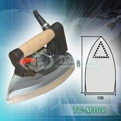TC-M109Electric steam iron