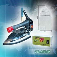 TC-M210Smart electric steam generator