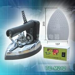 TC-M212Smart electric steam iron