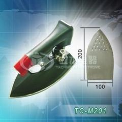 TC-M201Steam iron