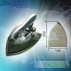 TC-M202Steam iron