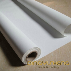 Clipso Stretch Ceiling Fabric