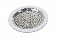 LED BULB CANDLE 4.5W E14