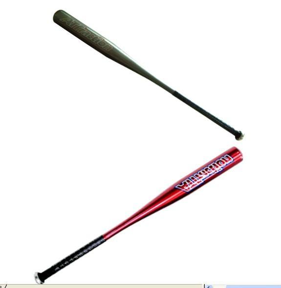 Baseball Bat  2