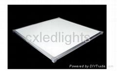 LED Panel Light 600*600mm 36W