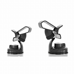 universal mobile car mount holder-KFZ002B iphone holder GPS holder