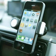 Manual Retractable Mobil