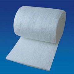 YUNTAI Ceramic Fiber Blanket