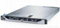 DELL戴爾 R320 2403 2G 500G SATA 1