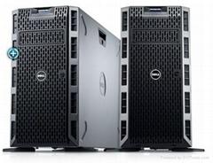 Dell PowerEdge 12G T620 塔式服務器