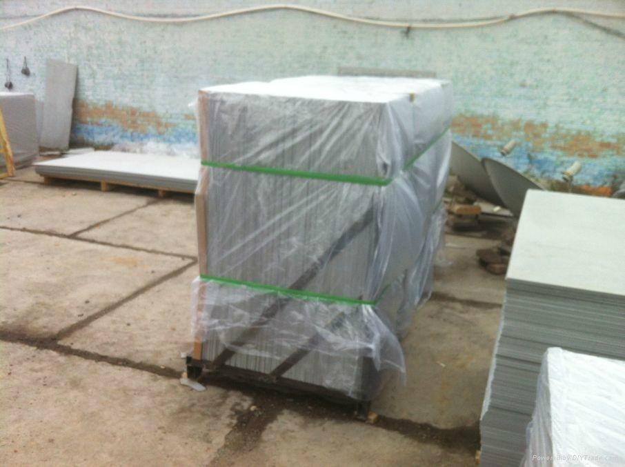 Asbestos Cement Board : Wall panel non asbestos fiber cement board cb