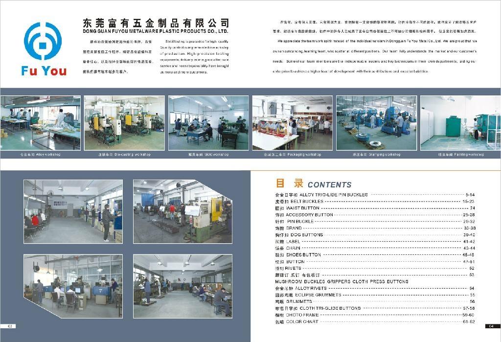 產品圖冊 2
