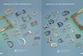 產品圖冊 4