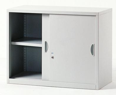 Steel Double Door File Cabinet Lkc 0910ssu Omsteel China