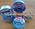 self adhesive flashing tape 1