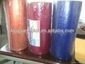 self adhesive flashing tape 2