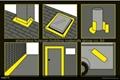 self adhesive flashing tape 4