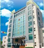 Jiangyin Dingwei Metal Product Co., Ltd