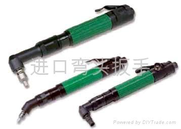 意大利Fiam氣動工具 2