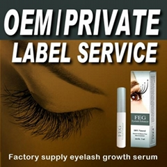 best eyelash extension product manufacturer and wholesaler