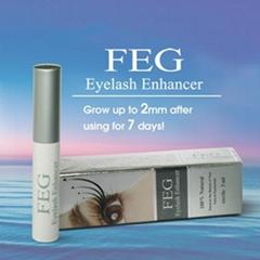 false eyelashes for eyelash longer wholesale