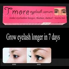 Top selling eyelash enhancer serum wholesaler in China