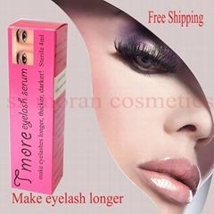 Best sale eyelash mascara for eyelash extension