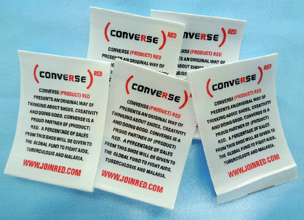 paper labels Sticker printer labels for printing use for address, cd, shipping labels and more.
