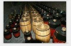 石家莊恆鼎源木酒桶