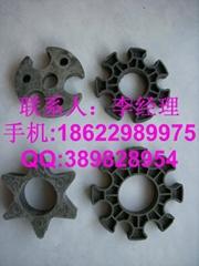 钢绞线扩张环