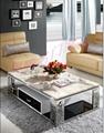 奧騰不鏽鋼傢具T1699餐桌 2