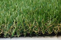 artificial grass for landscaping