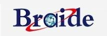 Qingdao Braide Graphite Co.,Ltd.