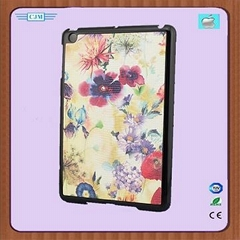 PU  cover for  Android Tablet PC