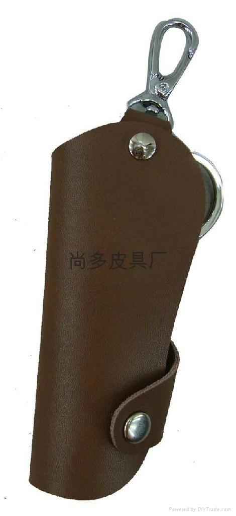 钥匙包 5