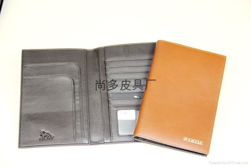 護照包 2