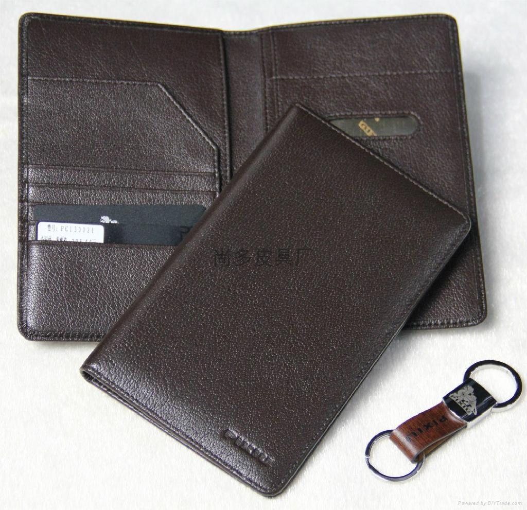 護照包 3