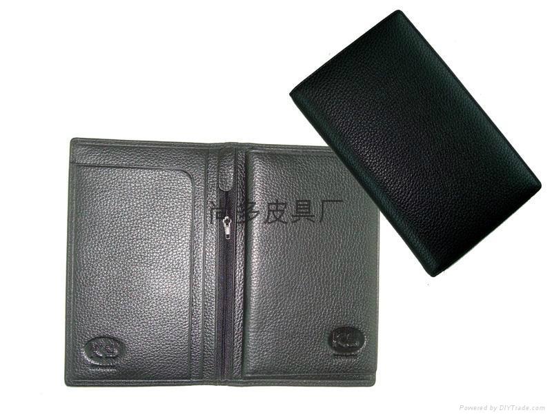 護照包 4