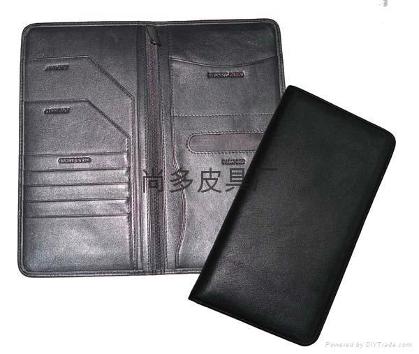 護照包 5